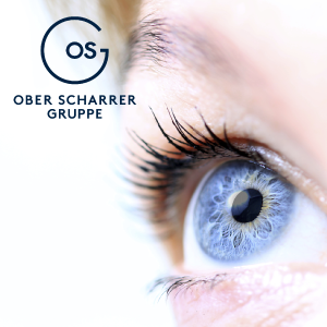 OberScharrer Group